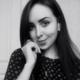 Анжелика Чернышева