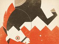 Zarapicken irishmythsfolktales illustration waterhorse lowres