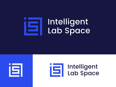 ILS Intelligent Lab Space - concept