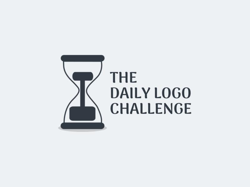 Logo Design-Daily logo Challenge