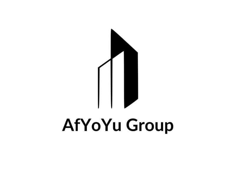 Logo Concept for AfYoYu Group