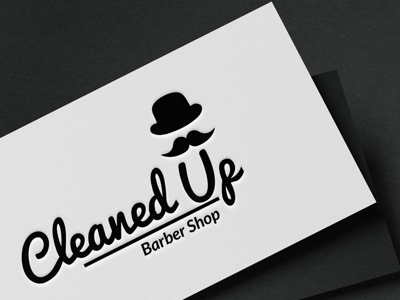 Logo design-Cleaned Up