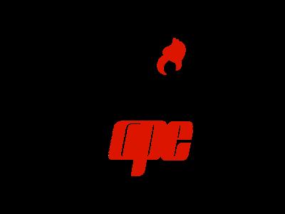 Racing Shape Logo
