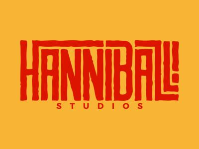 Hanniball Studios