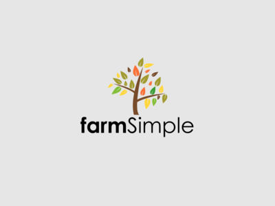 This is a simple logo.
