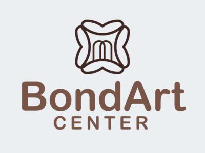 New logo design.