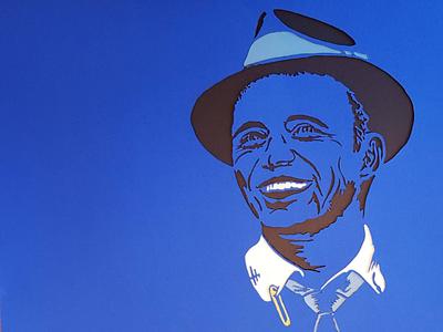 Frank Sinatra // paper cut paperart handcut portrait paper cutting paper cut paper art paper