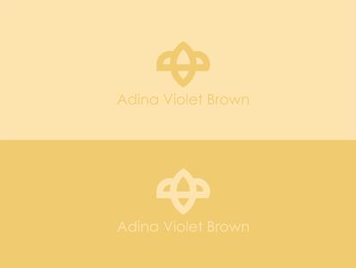 Rebrand 2020 branding design illustrator logo