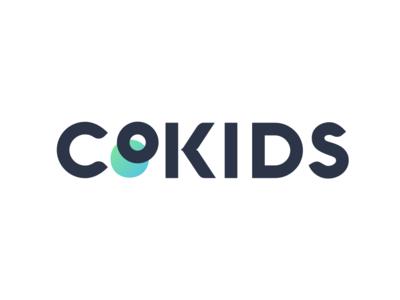CoKids, for a community babysit app