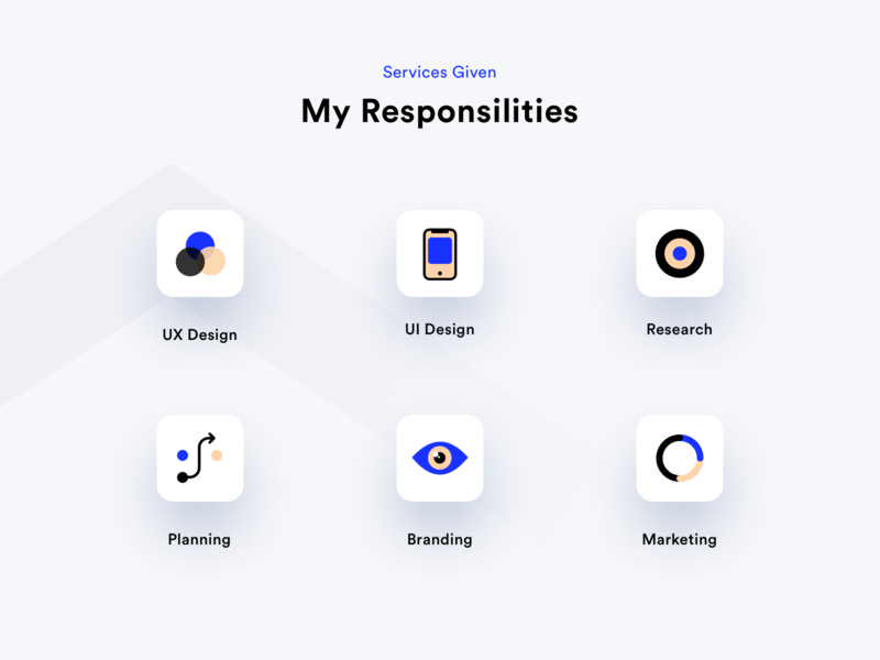 Working on Tenant App presentation payment trending planning research marketing application house home rental app branding uiux neat clean minimal illustrations icons digital design experience ui apartment rent tenant