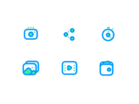 Icons For Updato part 2 (Unused element part 18)