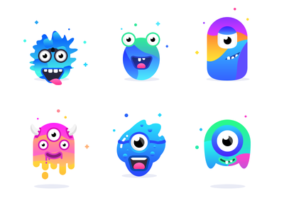 Add friends mascots discover home people group voice memo audio share connect mascots friends add