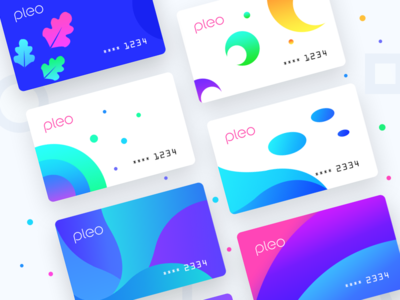 Pleo Virtual Cards Exploration 2 payment company spending camera receipt automate cash finance bank report expense card virtual