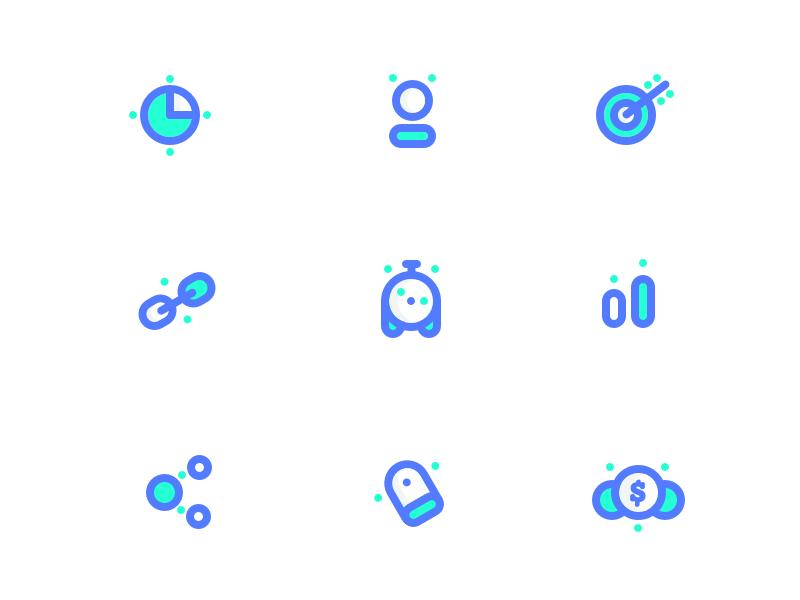 23.icons