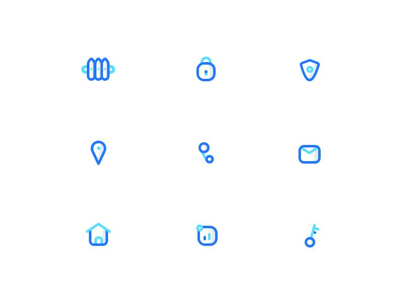 36.1.property icons