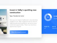 39.2.project widget 2x