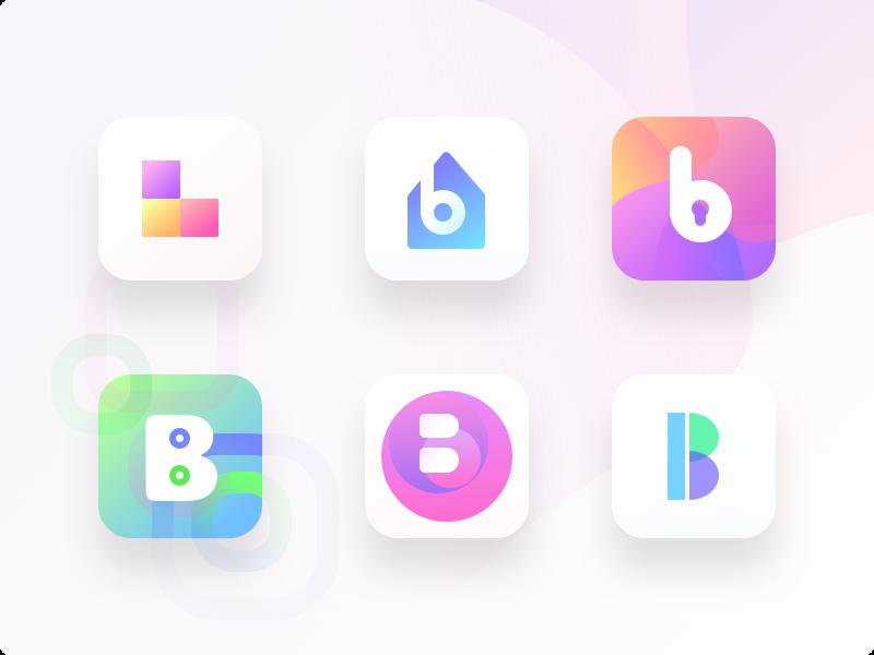 71.1.brickshare logo app iocopn test