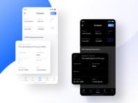 Documentation app
