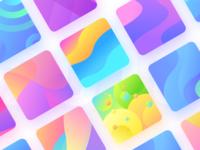 2018_favourite_textures_gradients