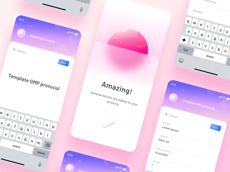 Add project flow vector share illustration money icon mic sharma neel prakhar uidesign ui ux designer ui popover modal android ios keyboard sun product project