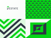JESTATE pattern exploration