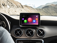 Carplay version 2