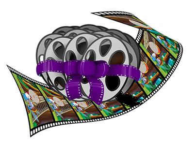 Moviepackage