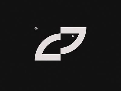 lizard dribbble drawing logodesign مشهد شعار logo design home ui illustration typography web uiux ux design logo logo lizard lizardfei lizards lizard