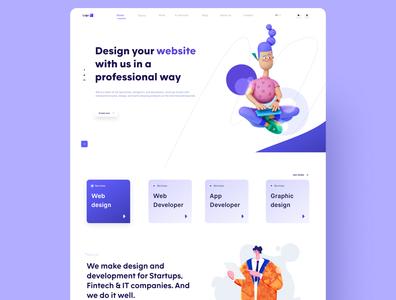 UI Design dailyui ui design ui  ux colorful moodnight color smart ui clear brand uidesign web design clean webdesign logo website home ui web uiux ux
