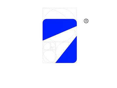 SuperPool pool logo pool blue color flat icon branding vector illustration typography design brand clean logo superpool superpool