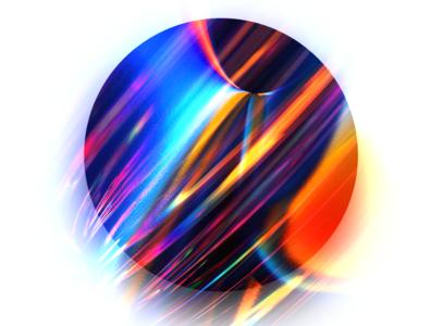 Chromatic Color