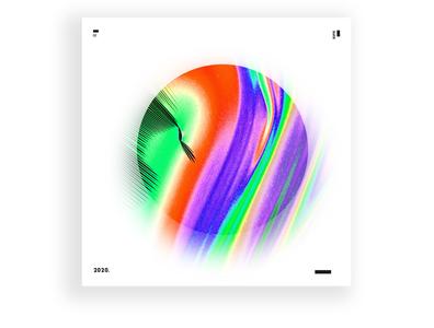 Color light 03