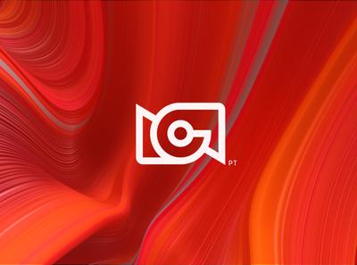 camera G