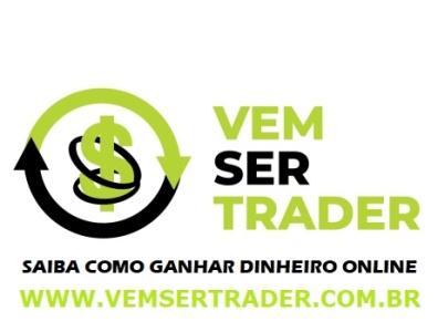 como ser trader bitcoin)