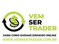 Perfil site VEM SER TRADER no GRAVATAR