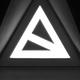League / Design Agency