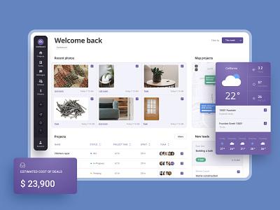 TurnKey SaaS platform testing saas design ux ui