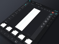 Create Banner App