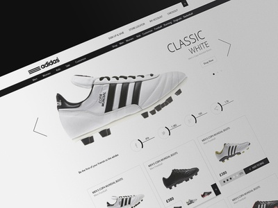 e-commerce theme 2