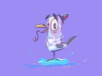 Mr Poppins
