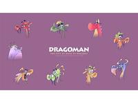 Dragoman Video Tutorial