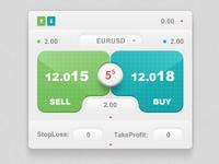 SO Trading add-on - web version
