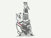 📖 Hard Knowledge 👀