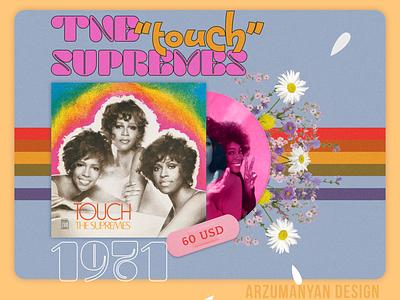 shop music record shop daily 100 challenge dailyui site design webdesign collageart minimal ux ui web vector design