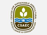 Environmental Institution