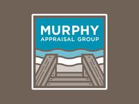 Appraisal Adventures