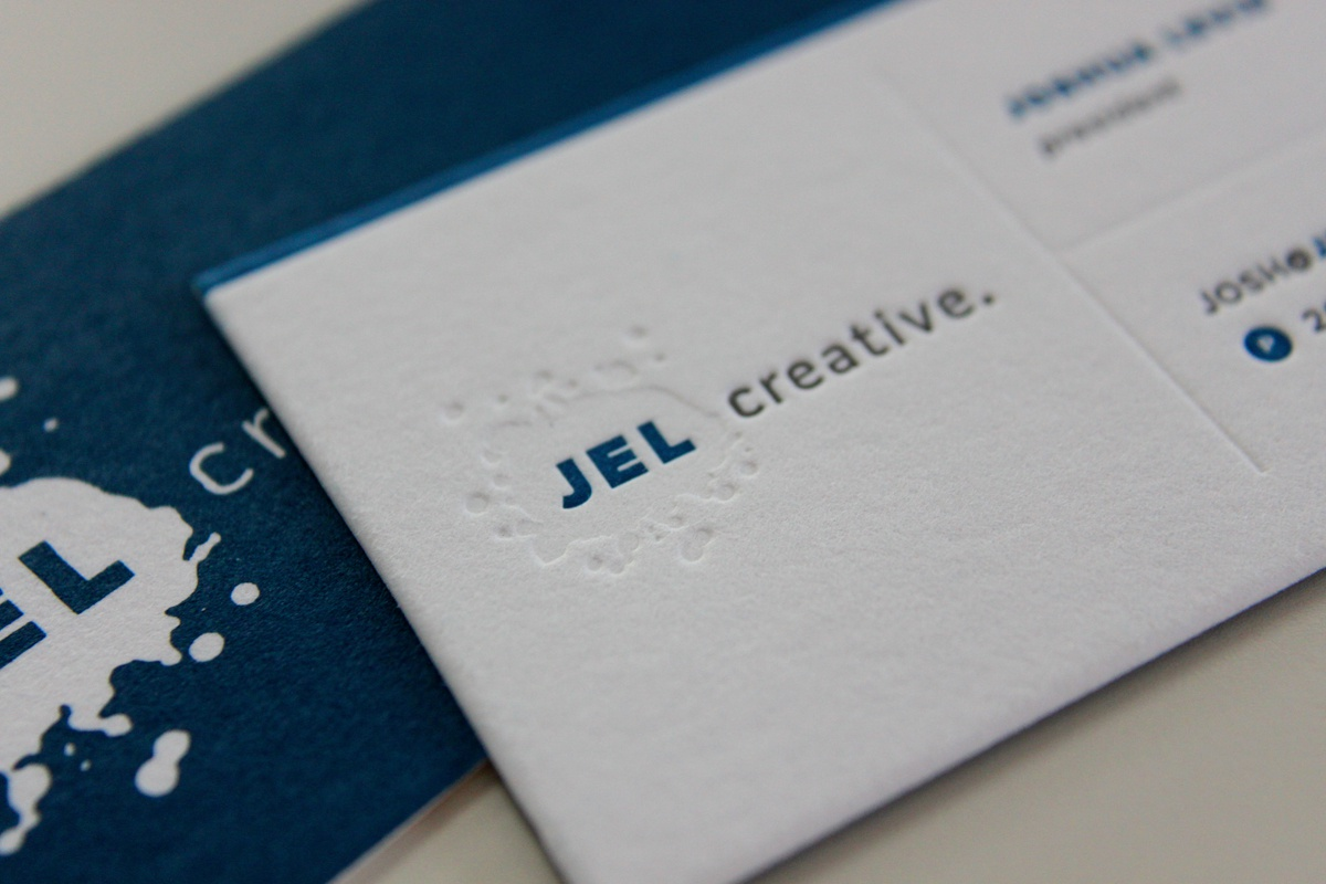 Dribbble letterpress business card design macrog by patrick carter letterpress business card design macro colourmoves
