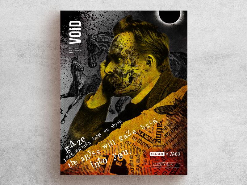 Magazine Cover Gallery Exhibition magazine cover print typography illustration design