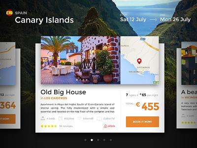 Farvel - apartement browser travelling travel rentals apartement farvel