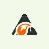 arttemis_design
